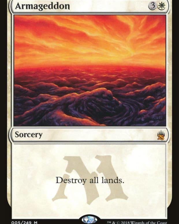 best-mtg-land-destruction-cards