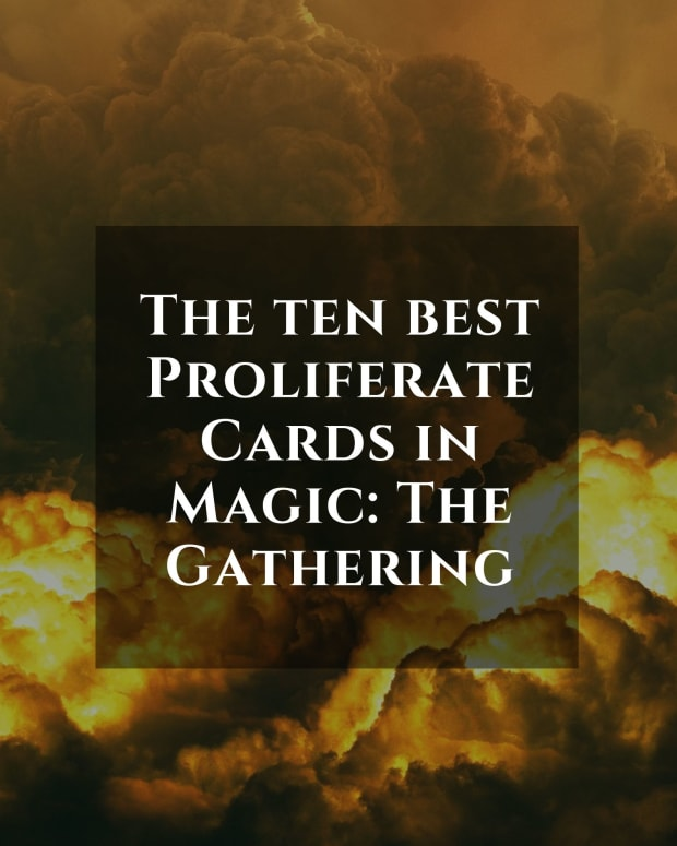 best-proliferate-cards-mtg