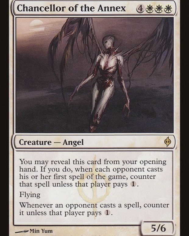 best-opening-hand-cards-mtg
