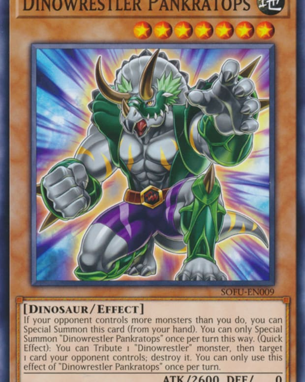 best-side-deck-cards-in-yugioh