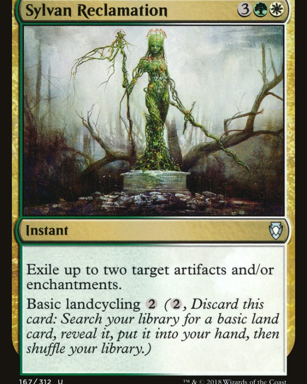 best-green-sylvan-cards-mtg
