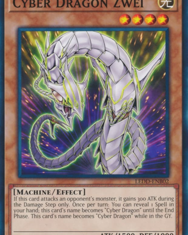 best-cyber-dragon-cards-in-yugioh