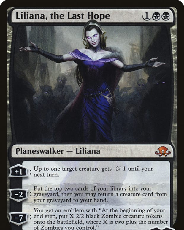 best-planeswalker-ultimates-mtg