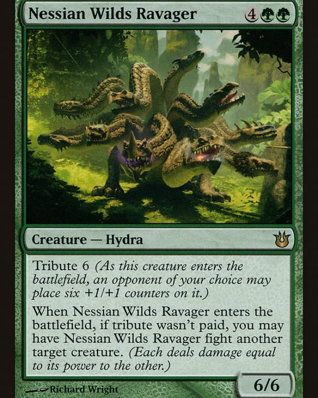 best-hydras-mtg