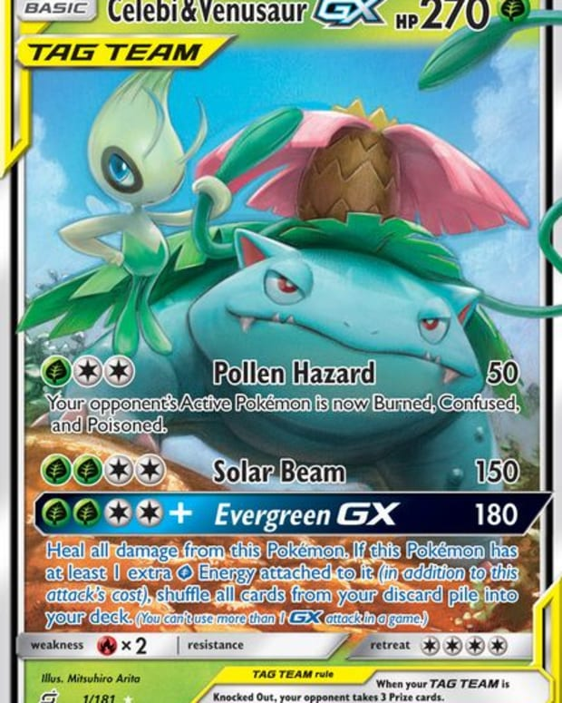 best-gx-attacks-pokmon