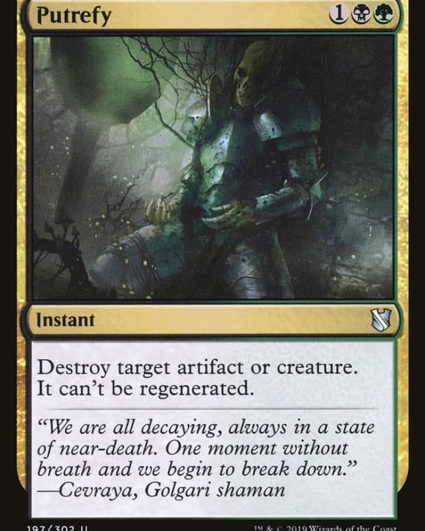 best-anti-regenerate-spells-mtg