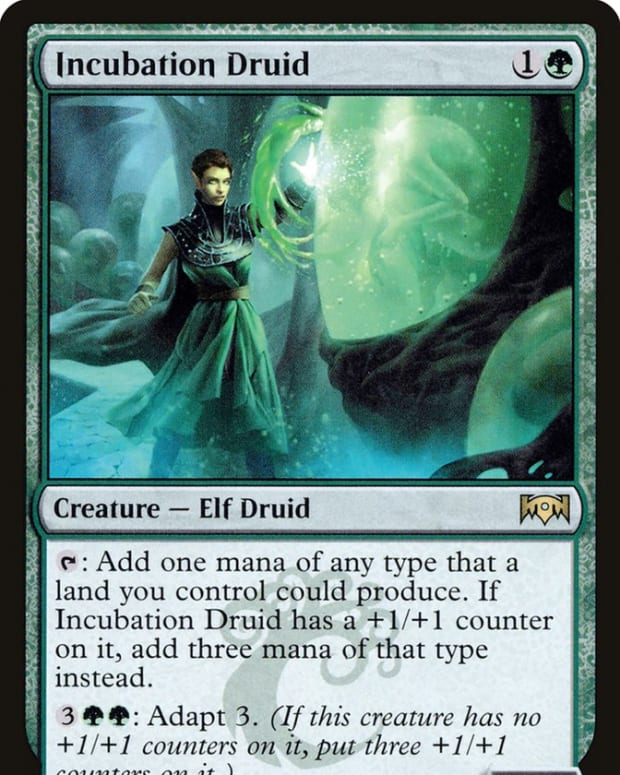 best-mana-tapping-elves-mtg
