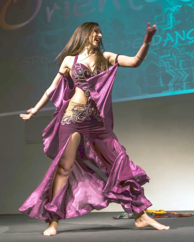 belly-dance-improvisation