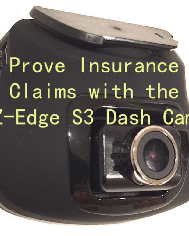 z-edge-s3-dash-cam-analysis