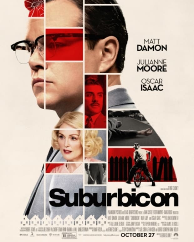 suburbicon-a-review