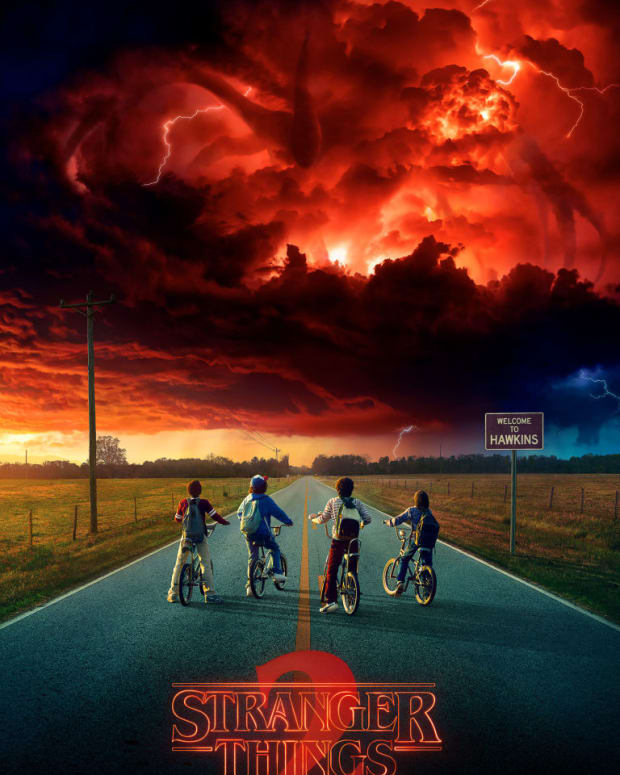 show-review-netflixs-stranger-things-season-2-spoiler-free