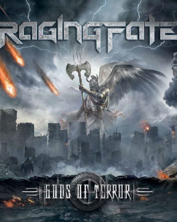 raging-fate-gods-of-terror-2017-album-review