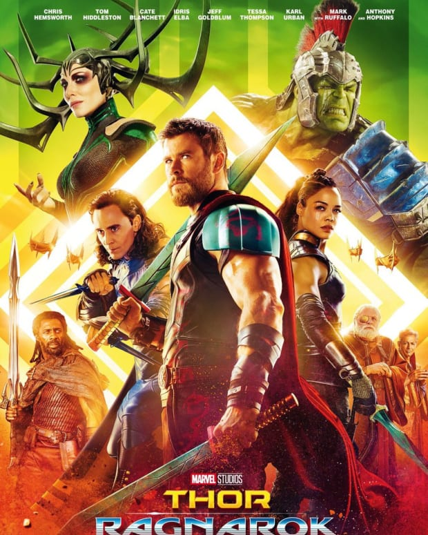 thor-ragnarok-a-millennials-movie-review