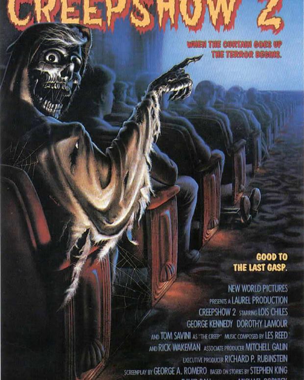 happy-halloween-creepshow-2-1987