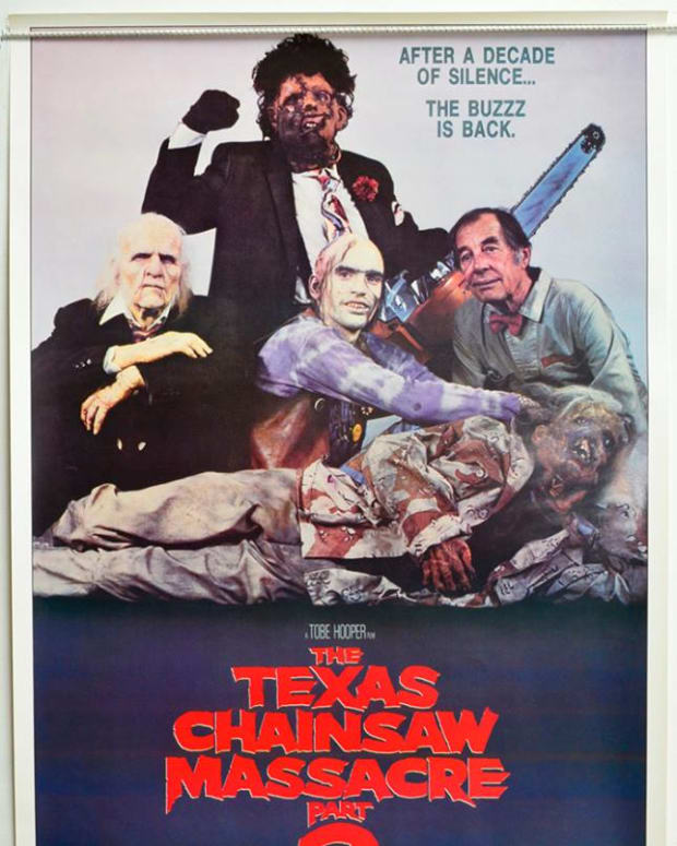 happy-halloween-the-texas-chainsaw-massacre-2-1986