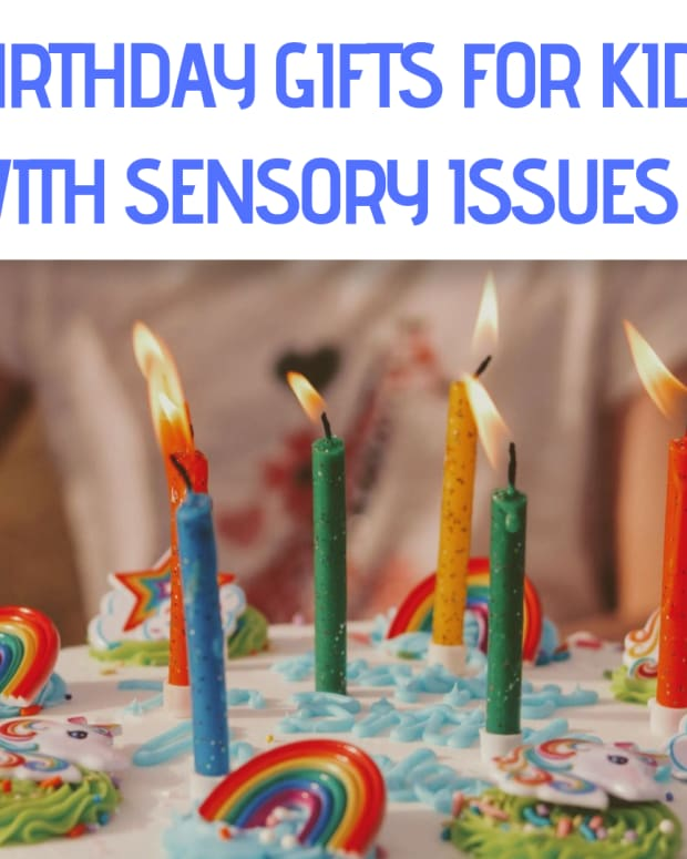 gift-ideas-sensory-processing-disorder