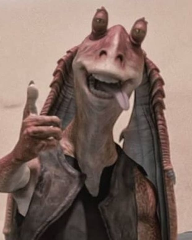 why-i-hate-jar-jar-binks