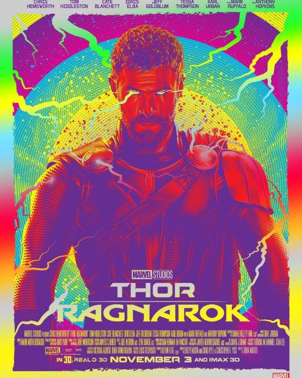 thor-ragnarok-2017-review