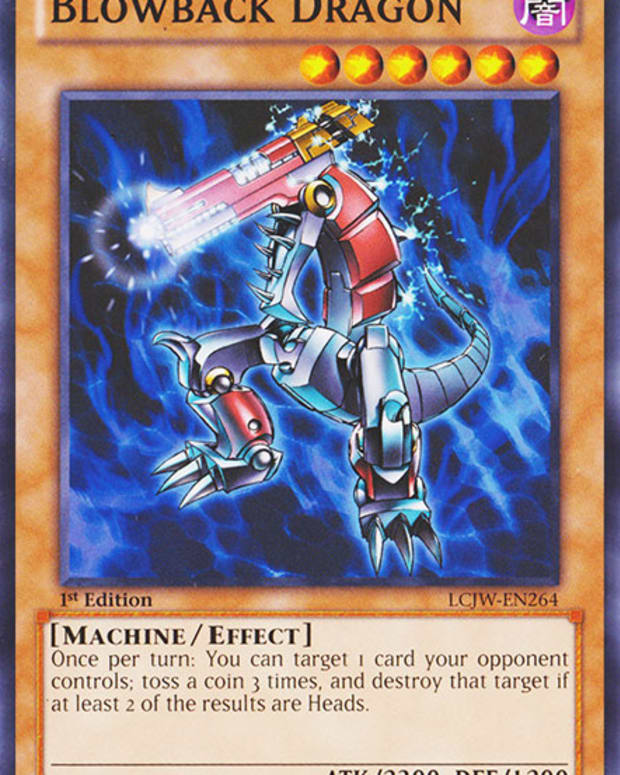 top-underrated-monsters-in-yu-gi-oh