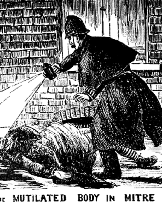 the-jack-the-ripper-industry