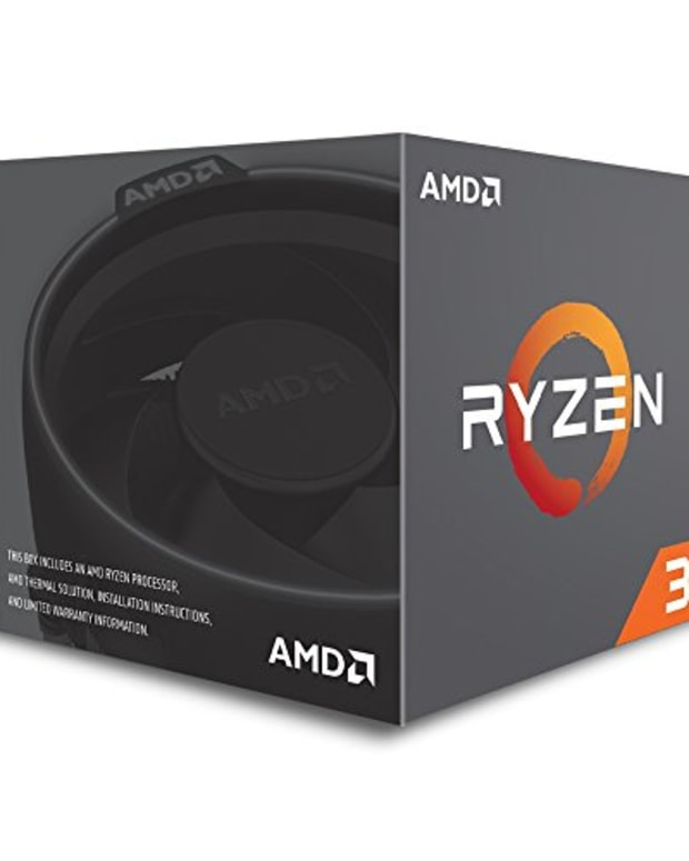 november-amd-budget-pc-build