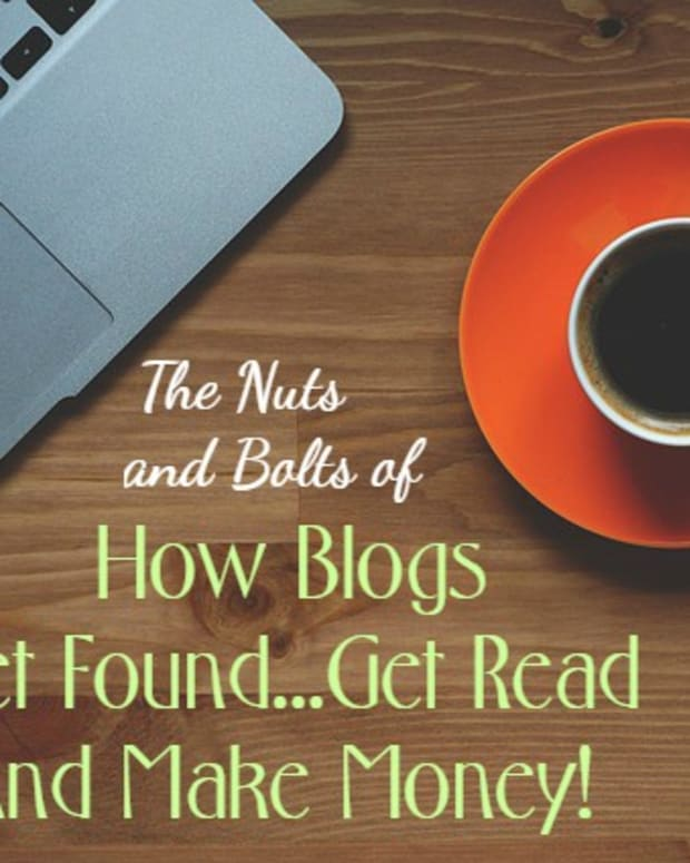 what-really-goes-into-blogging-on-a-website-how-do-you-get-found-get-traffic-and-ultimately-make-money