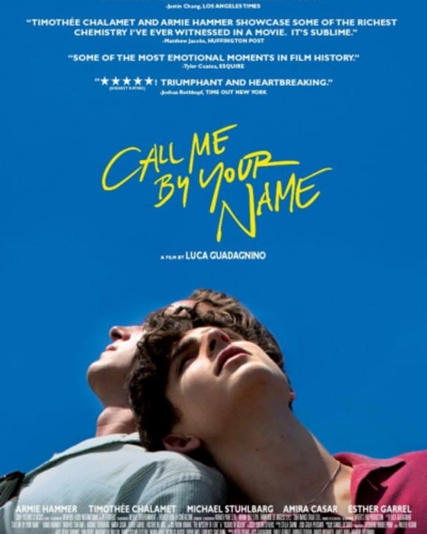 call-me-by-your-name-a-millennials-movie-review