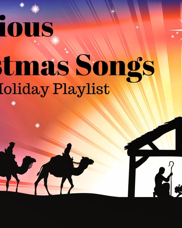 religious-christmas-songs-for-your-holiday-playlist