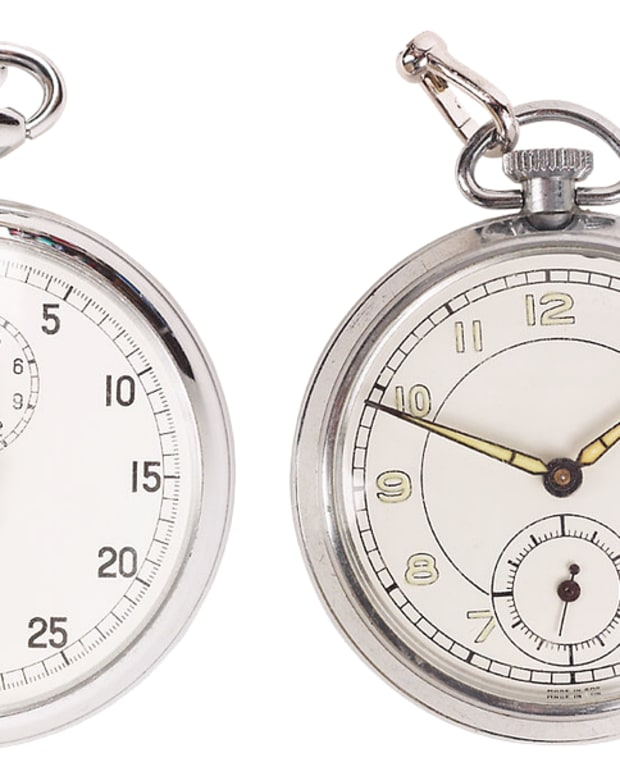 the-dangerous-pocket-watch-trade