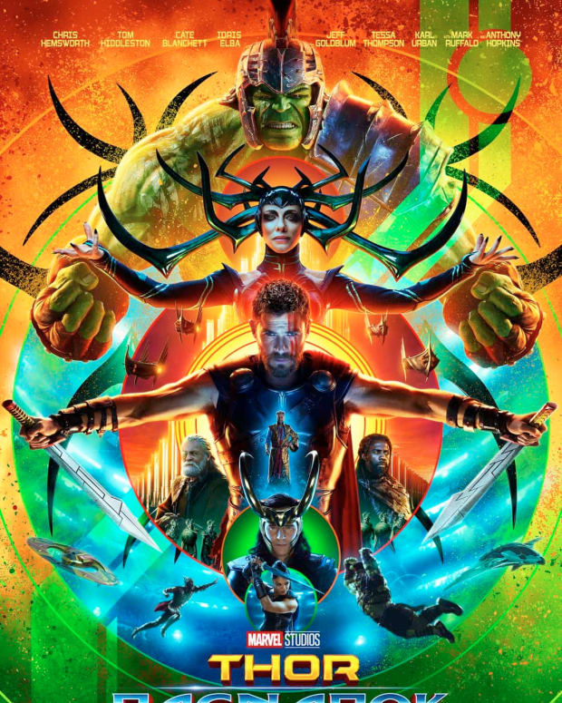 thor-ragnarok-film-review
