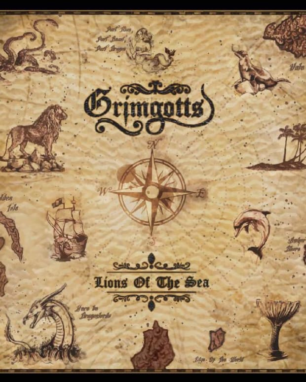 grimgotts-lions-of-the-sea-2017-album-review