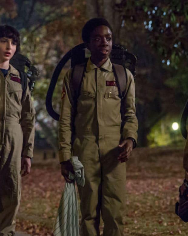 stranger-things-season-2-review