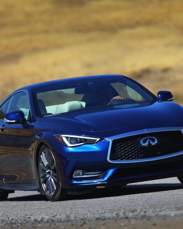 luxury-cars-under-40k