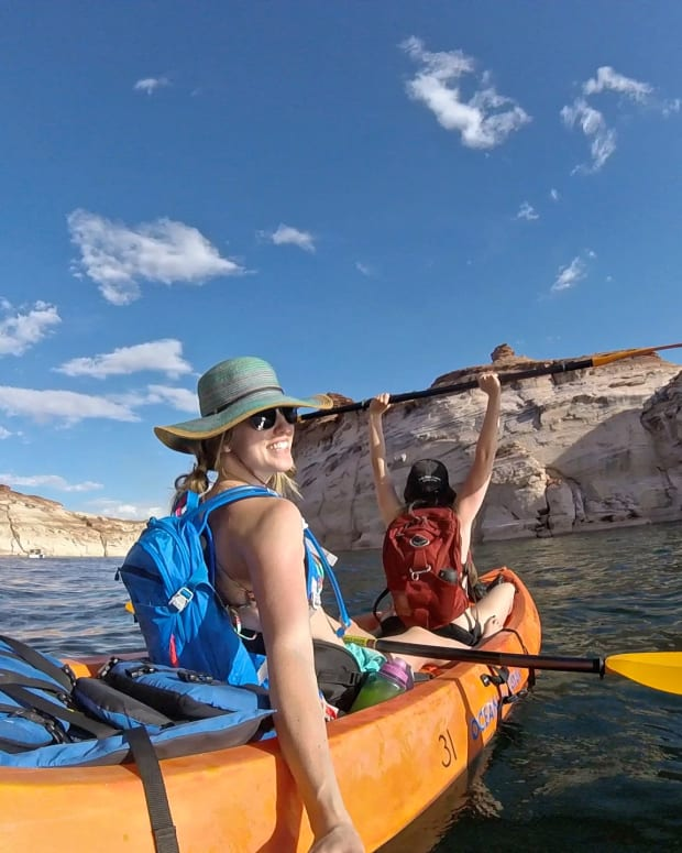 lake-powell-antelope-canyon