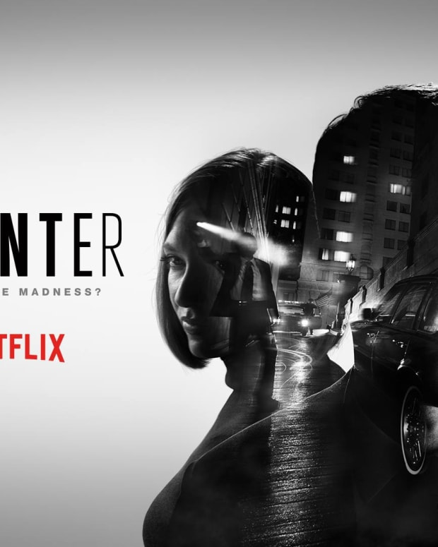 series-like-mindhunter
