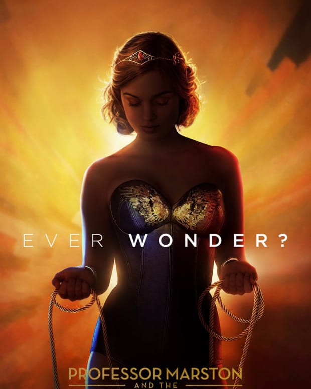 professor-marston-and-the-wonder-women-a-millennials-movie-review