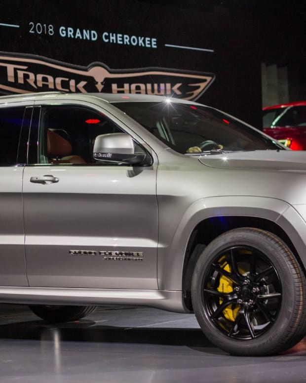 inertia-report-why-the-jeep-grand-cherokee-srt-trackhawk-is-the-wrong-long-term-solution