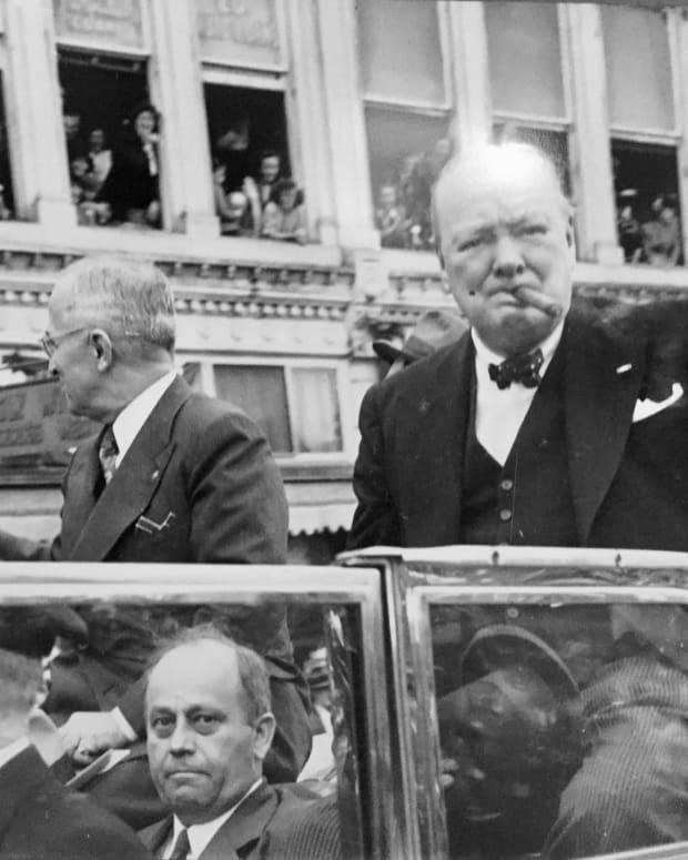 the-day-churchill-came-to-town-the-iron-curtain-speech-in-fulton-missouri