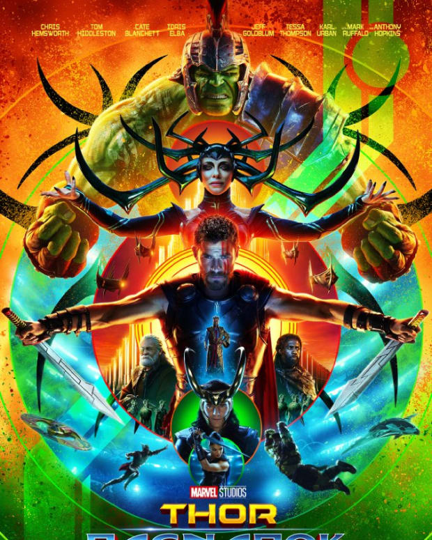 thor-ragnarok-an-imperfect-but-uproariously-hilarious-adrenaline-pumping-film