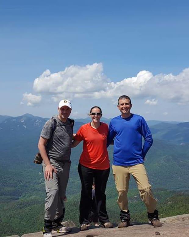 adirondack-disastrous-hike-giant-and-rocky-ridge