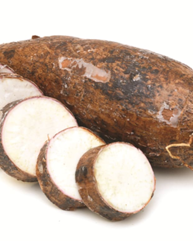 cassava-fertility-and-twins