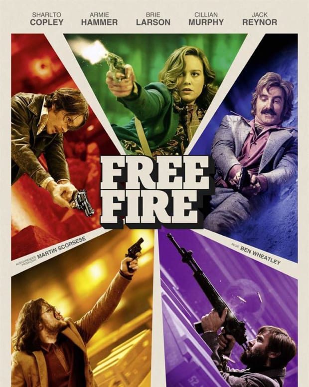 new-review-free-fire-2017