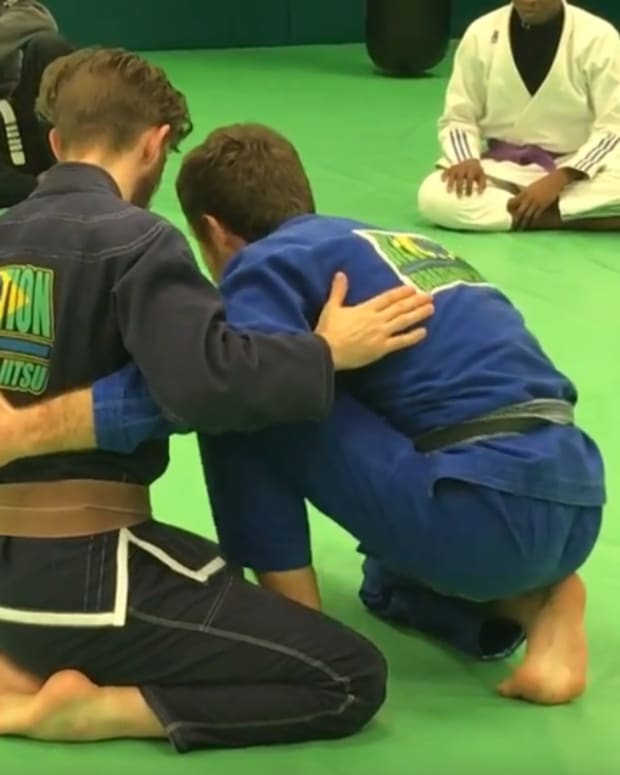 the-easiest-bjj-sweep