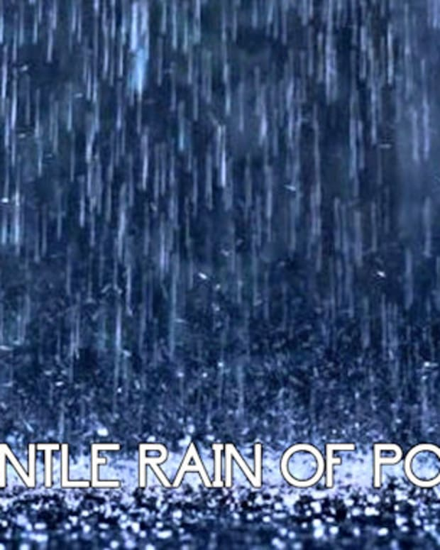 a-gentle-rain-of-poetry