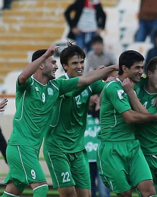 the-emeralds-shining-again-in-turkmenistan