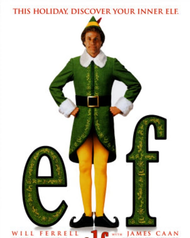 should-i-watch-elf