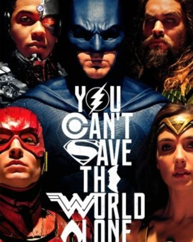 is-justice-league-a-kid-friendly-movie