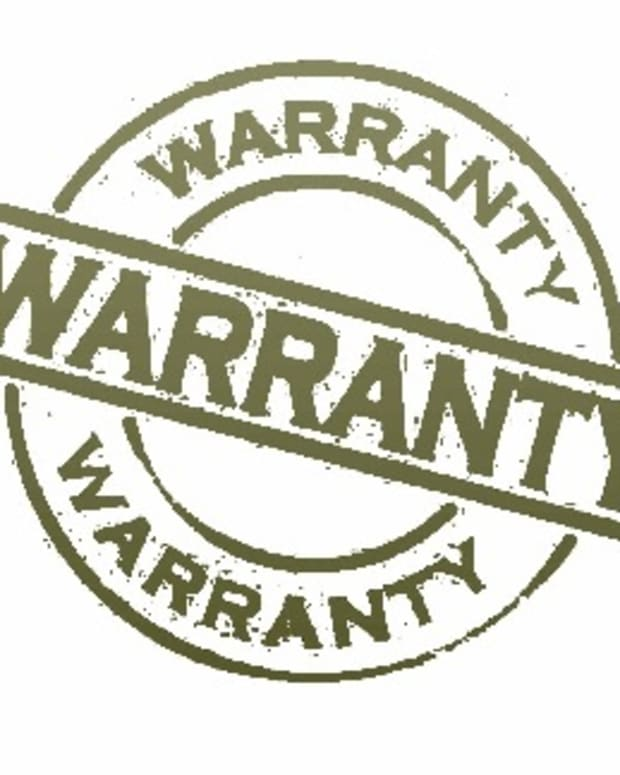the-deceit-behind-warranties
