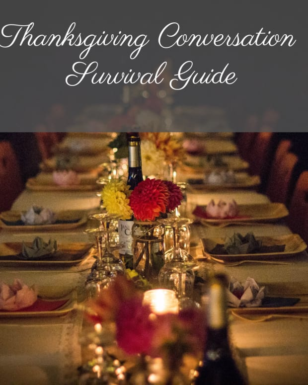 thanksgiving-conversation-survival-guide