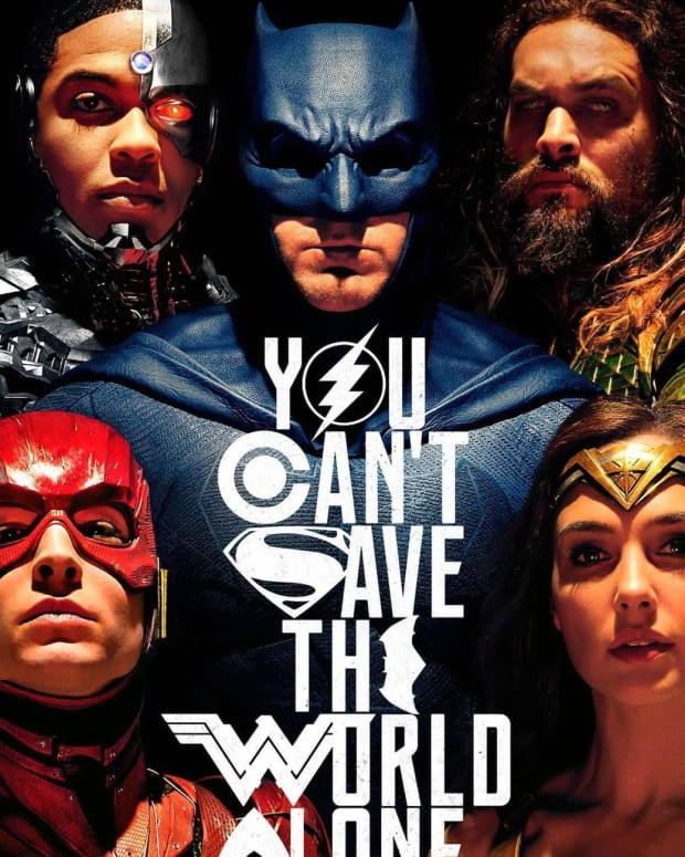 justiceleague-review